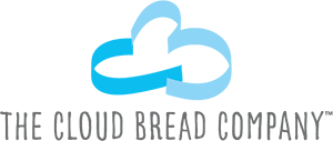 The Cloud Bread Company